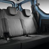 2013-Dacia-Dokker-Official-65.jpg