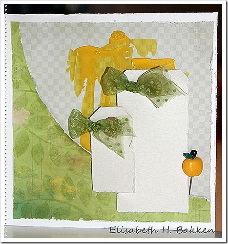 bilde2-bryllupskort (2)