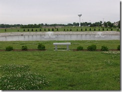O'Fallon Memorial 3 (1)