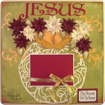 Jesus Canvas Cricut cuts-jpg1