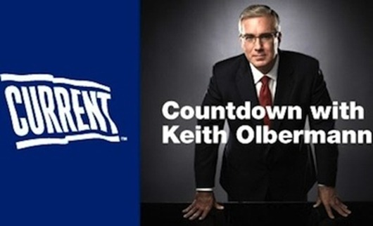 Olbermann Current