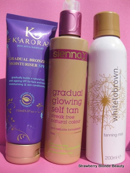 Karora-Gradual-Tan-SiennaX-Gradual-Tan-White-to-Brown-self-tan