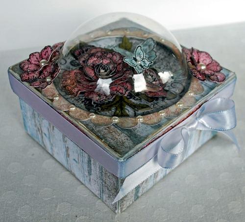Rose Box 1-1