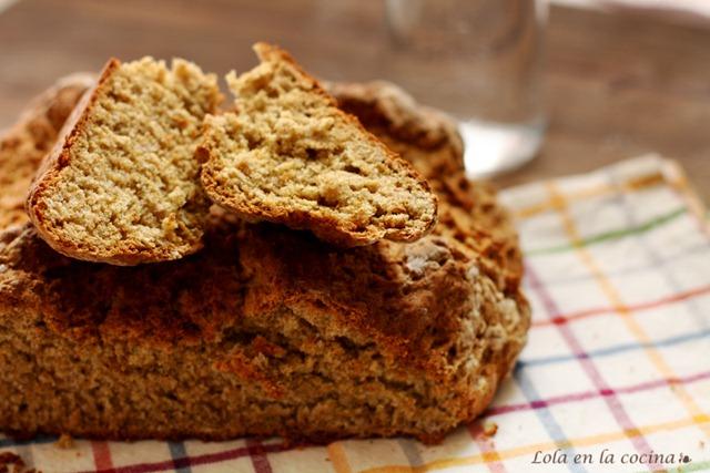 irish-soda-bread-2