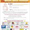 Cartel-III-Cicloturista-Miguel-Angel-Serrano.jpg