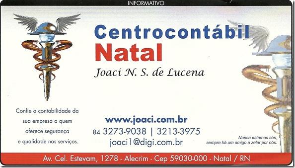 CENTROCONTÁBIL-NATAL3