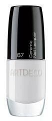 ARTDECO-BeautyTimes13-CeramicNailLac67
