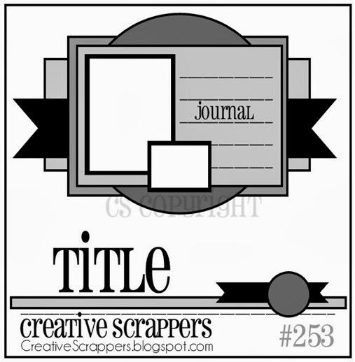 Creative_Scrappers_253