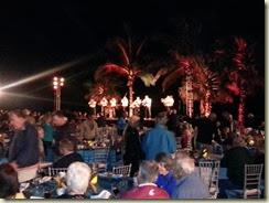 20140220_mariachi closing the show (Small)