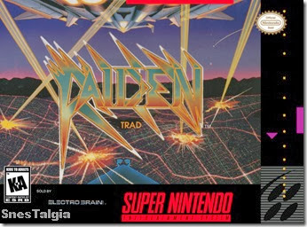 raiden-trad-box-caixa-snes