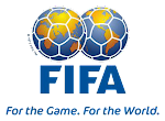FIFA LOGO.png