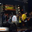 2014-11-08-20141108dietotenhosentributemitbonnyclydesupportallehackbarstageliveclub-simon77-031.jpg
