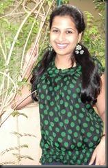 sadhika without_makeup_hot pic