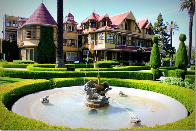 WinchesterMysteryHouse 032