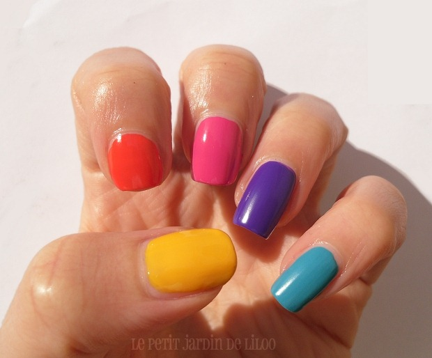 01-beauty-uk-nail-polish-candy-collection-bonbon-lollilop-dolly-mixture-gobstopper-jelly-bean-review