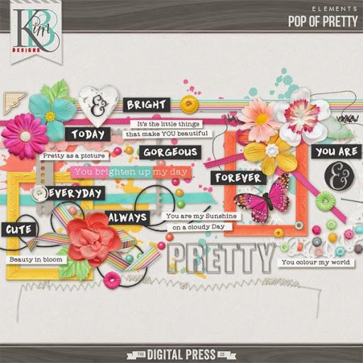 kb-PopOfPretty_ele6