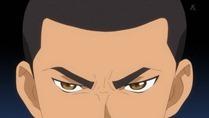 [Doremi-Oyatsu] Ginga e Kickoff!! - 32 (1280x720 8bit h264 AAC) [AA5D6983].mkv_snapshot_15.16_[2013.01.23_22.24.43]
