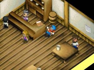 Harvest Moon 64-2