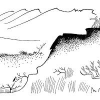 montanas-bajas-dibujos-para-colorear.jpg