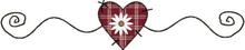 hjertescroll
