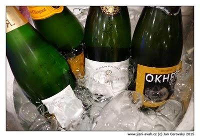 champagne_brno_1