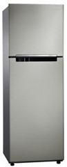 Samsung-RT36FARZASP – 322-Liter-Refrigerator