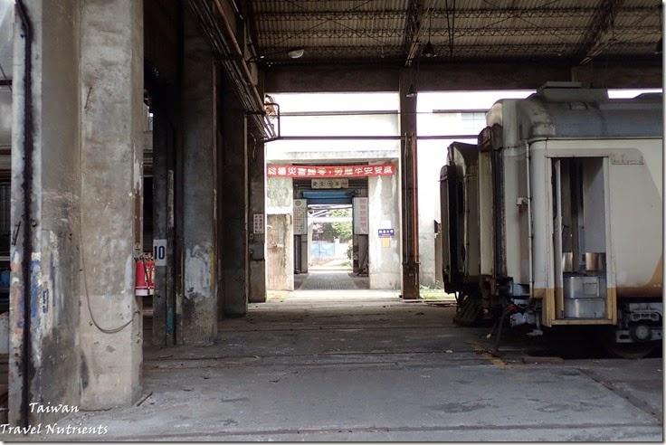 臺北機廠_鐵道文化節 (56)