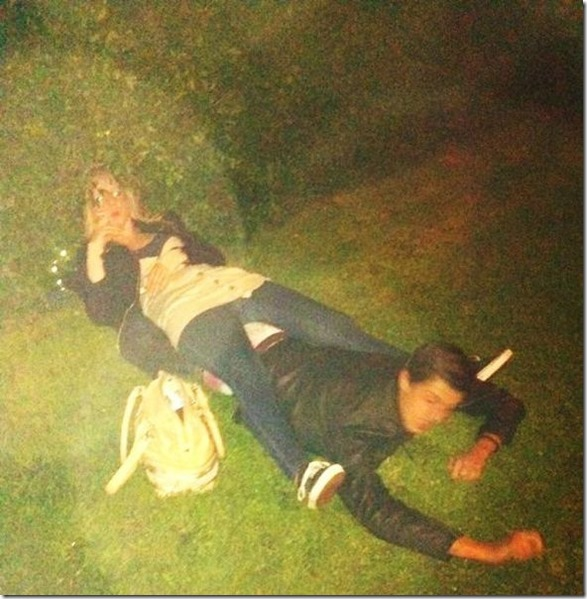 drunk-wasted-people-3