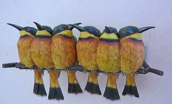 Pássaros_papel (4)