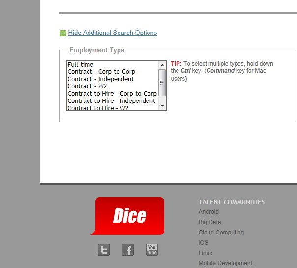 2013-05-31 07_09_11-Dice - Advanced Job Search