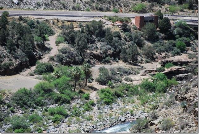 04-23-14 US60 Salt River Canyon (97)