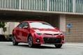 New-2014-Toyota-Corolla-27