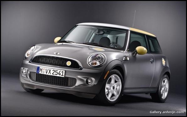 minicars007