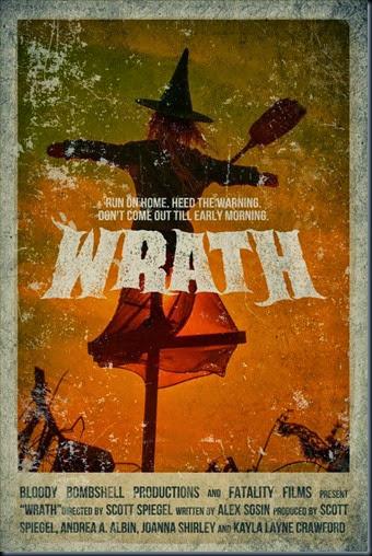 Wrath_Concept_V1-682x1024