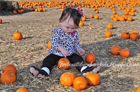 10-29-12_Pumpkin-Patch9