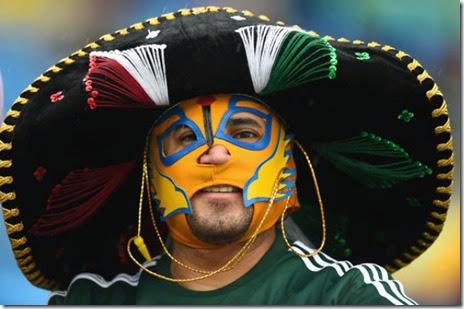 491712519MT00003_Mexico_v_C