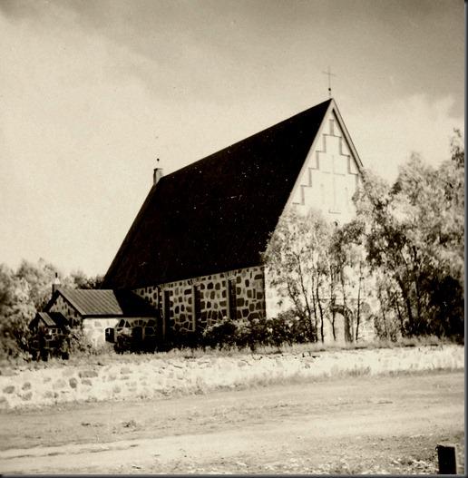 juhannus 1959 honkio 008