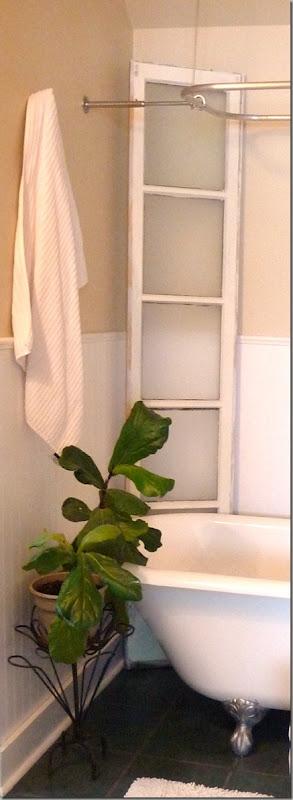 bath 001