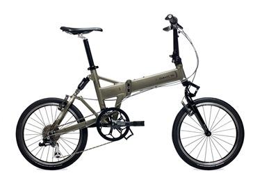 trasporto-intermodale-bici-pieghevole