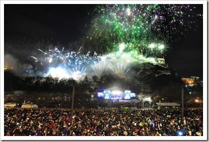 Edinburghs-Hogmanay-Official-Image-credit-Chris-Watt-500x332