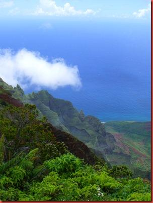 hawaii 019
