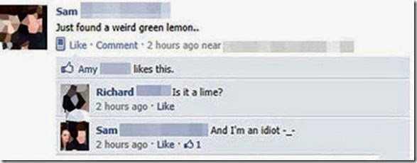 funny-facebook-fails-013