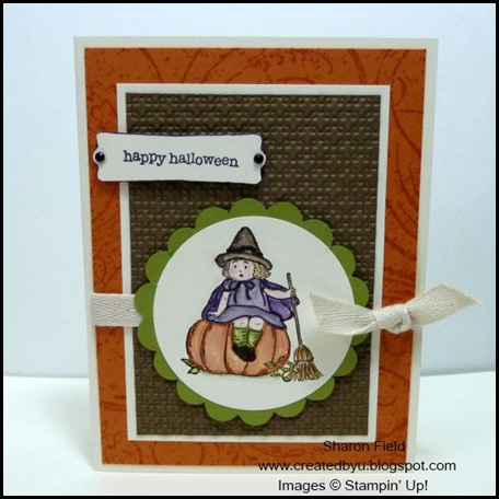 Greeting Card Kids, Idea Book and Catalog, Created By You, Square Lattice, French Filigree, Sharon Field, Wonderfully Worn, Halloween, Creative Sketches, Holiday,Super Saturday Tutorial, Watercolor with markers, online ordering