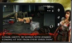 assassino-do_contrato-zombies_fase-4