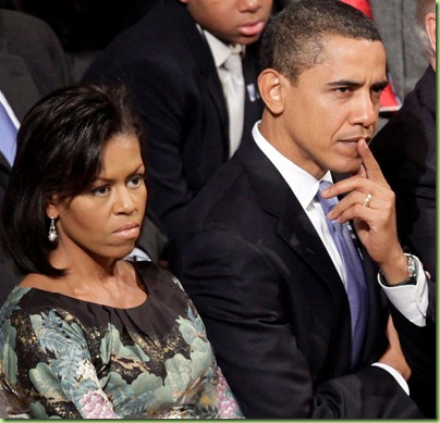 president_barack_obama_and_his_wife_michelle_atten_1134454302