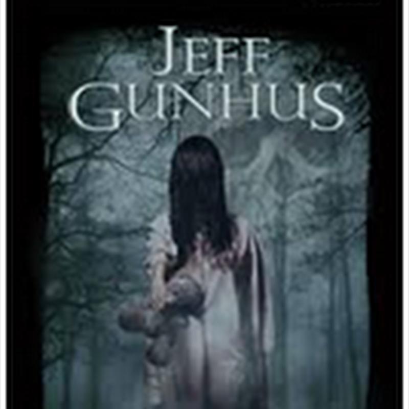 Orangeberry Blast Off – Night Chill by Jeff Gunhus