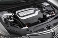 2014-Acura-RLX-18