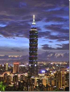 Taipei_101_1