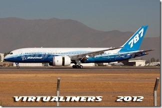 SCEL_B787_Boeing_26-03-2012_0002
