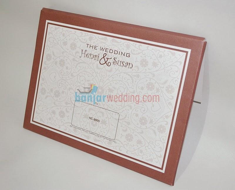 cetak undangan pernikahan murah_02.JPG